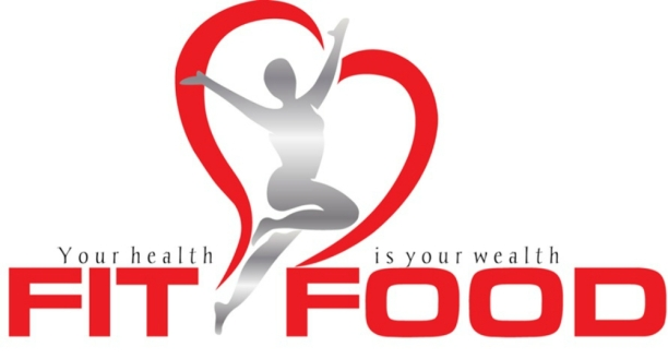 fitfood2