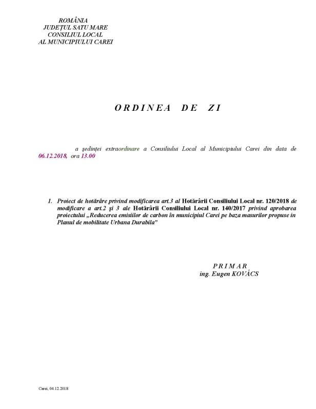 ORDINEA DE ZI (1)-page-001