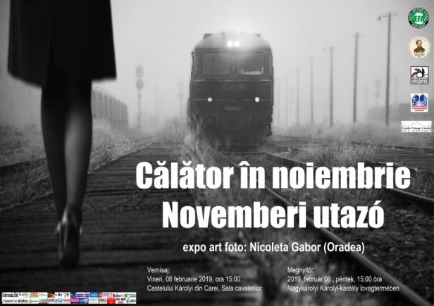 Afis EXPO 526_Nicoleta Gabor_print ok-01 - Copy (1)