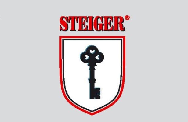 LOGO-STEIGER