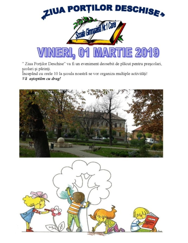Porti_d19-page-001 (1)