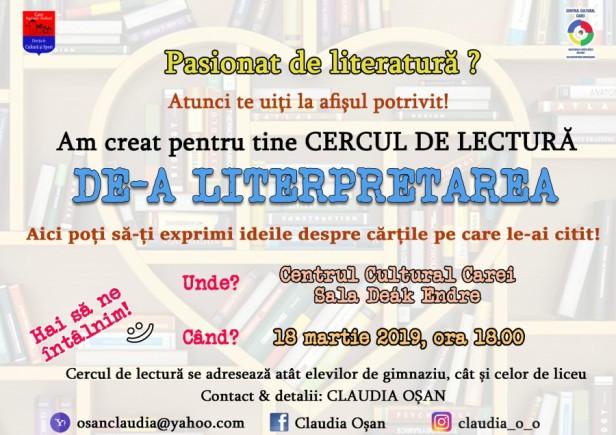Afis-de-a-literpretarea-Claudia-Osan-2019-press