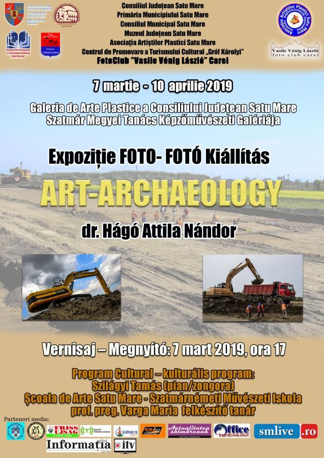 AFIS-Expo-Foto-Hago-Nandor-Satu-Mare-7-Martie (1)