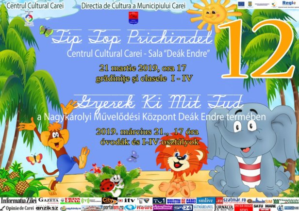 afis-tip-top-prichindel-2019-pres-new