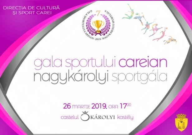 gala sport 2019 (1)