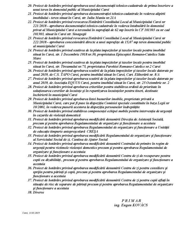 ordine de zi-page-002
