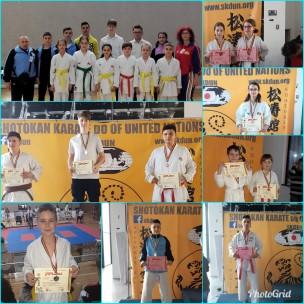 PhotoGrid_1551709048601