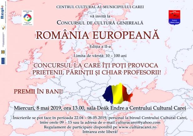 AFIS ROMANIA EUROPEANA 2019 (1)
