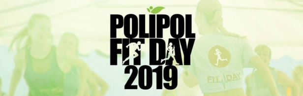 polipol fit day 2019