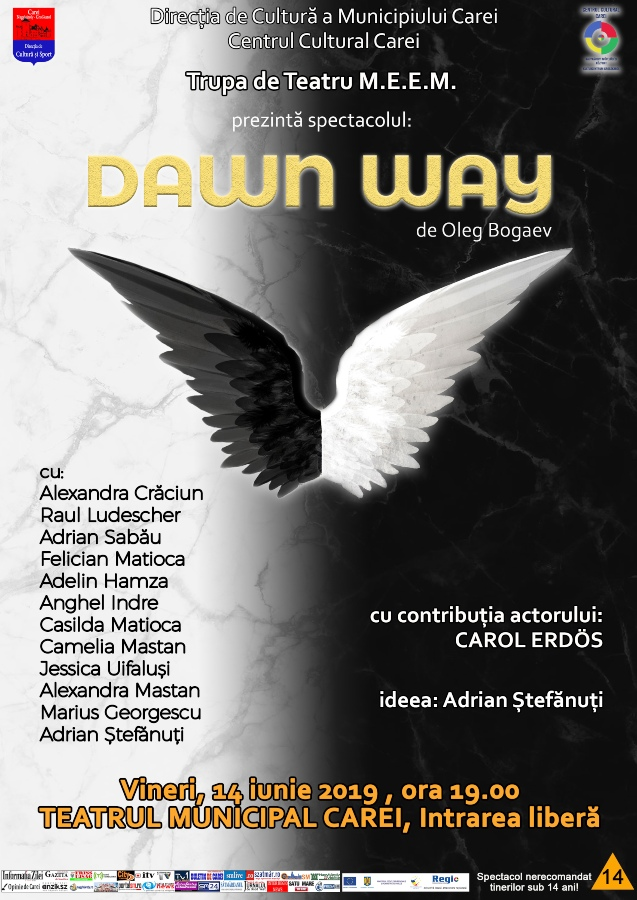 Afis Dawn Way Final Print (1)