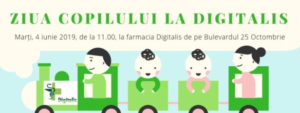 digitalis (1)
