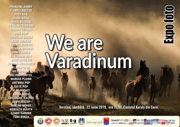 varadinum club 2019 iunie (1)