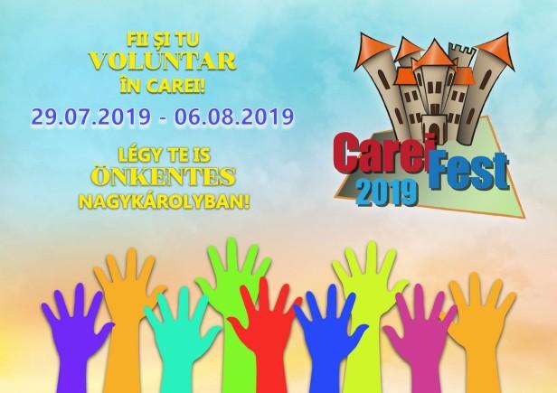 Voluntar-2019