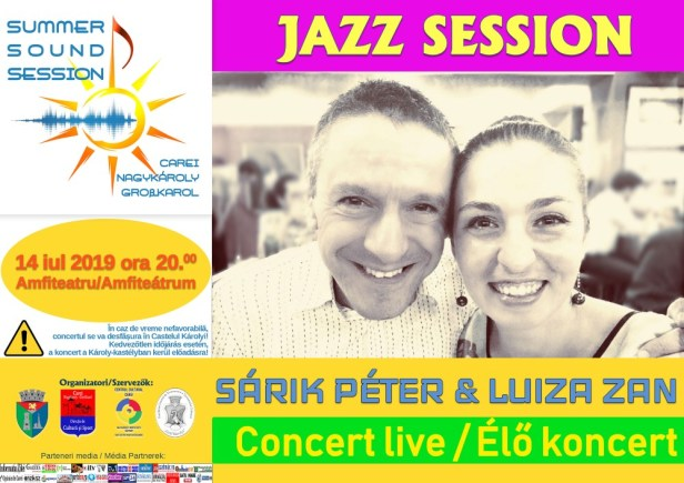 afis jazz session (1)