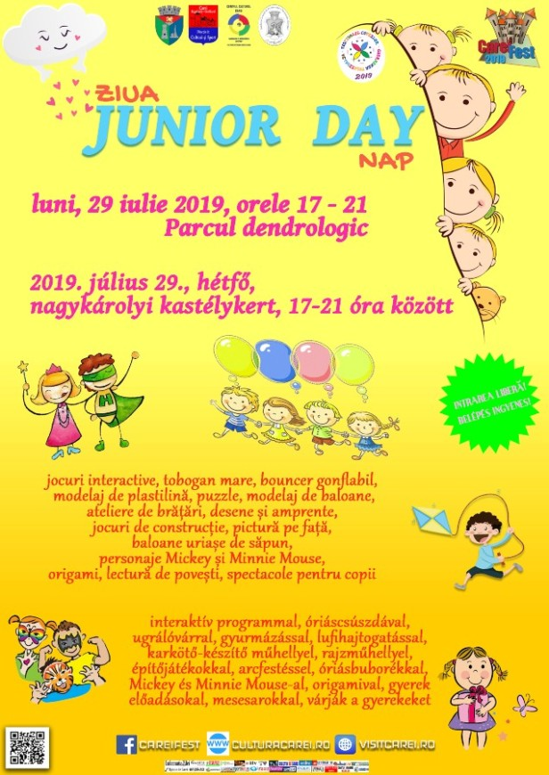 Afis Junior Day 2019 FIN (1)