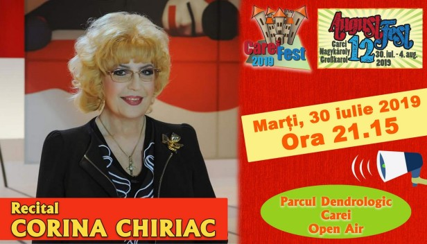 Corina-chiriac-Event-New