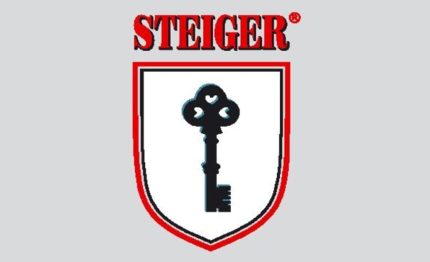 logo-steiger ok