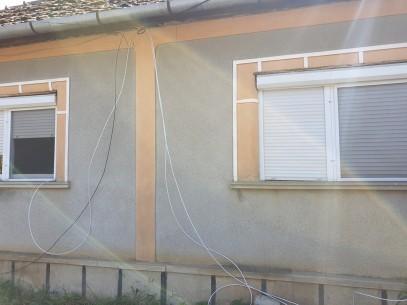 cablu1