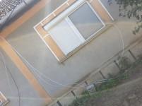 cablu3