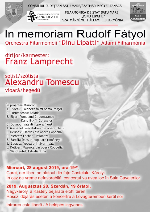 in memoriam fatyol rudolf Carei (1)