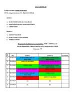 program3