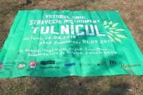 tulnic3