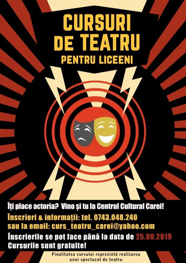 Afis-Curs-Teatru-v4 (1)