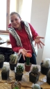 cactusi5