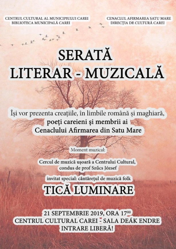 serata literara afis 2 (1)