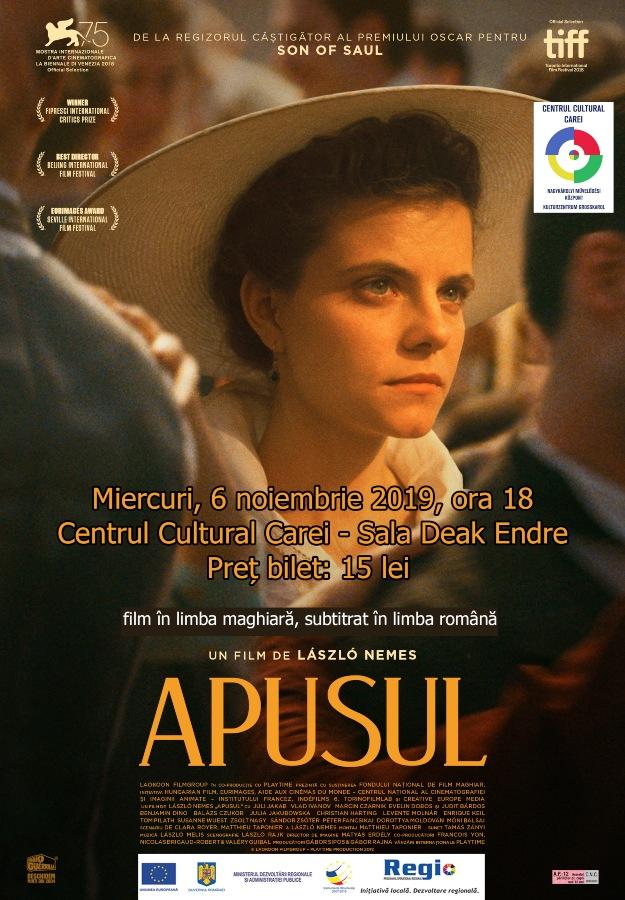 film apusul (1)
