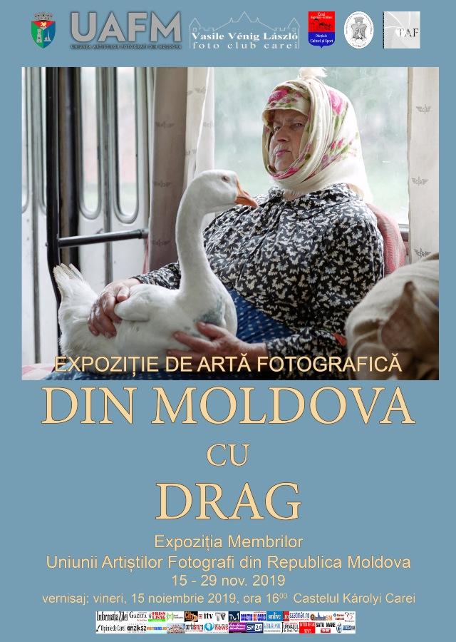 Afis-Moldova (1)