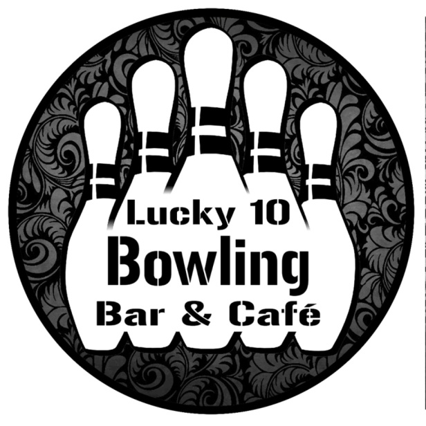 lucky bowling
