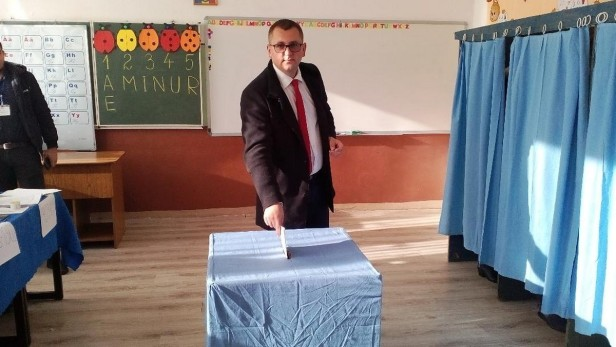 onet vot