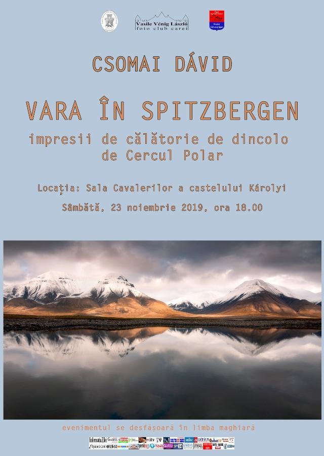 Spitzberga-plakat-RO (1)