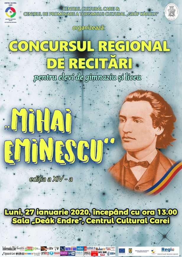 Afis-Concurs-Eminescu-2020-v1.2 (1)
