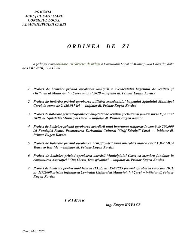 ORDINEA-DE-ZI