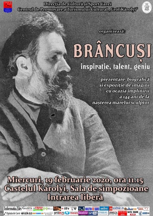 Afis-Brancusi-2020-print