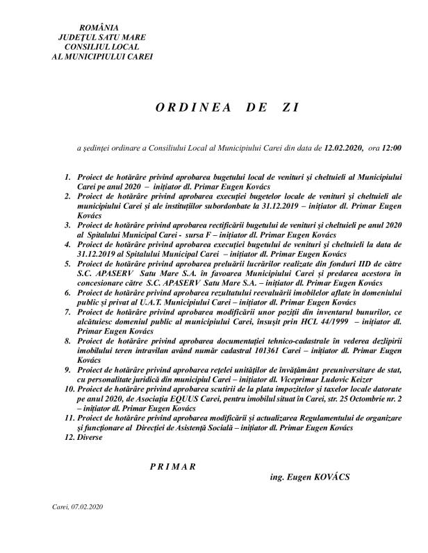 ORDINEA-DE-ZI_1
