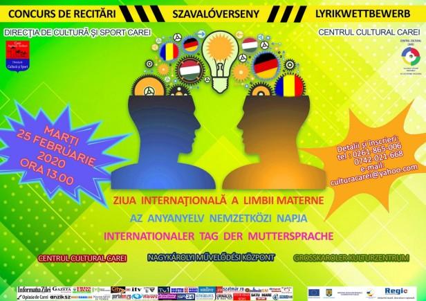 Ziua-Limbilor-Materme-2020