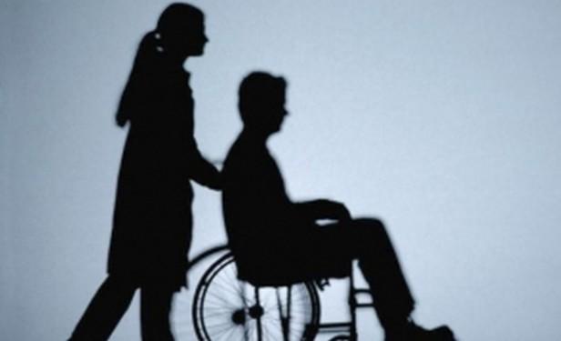 comisie handicap