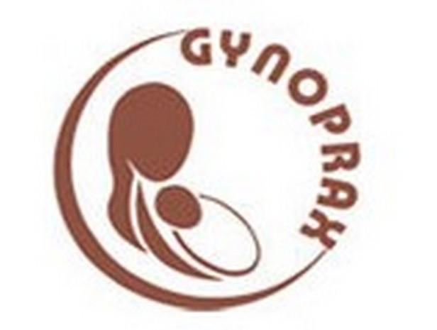 gynoprax