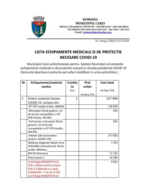 lista echipamente-page-001