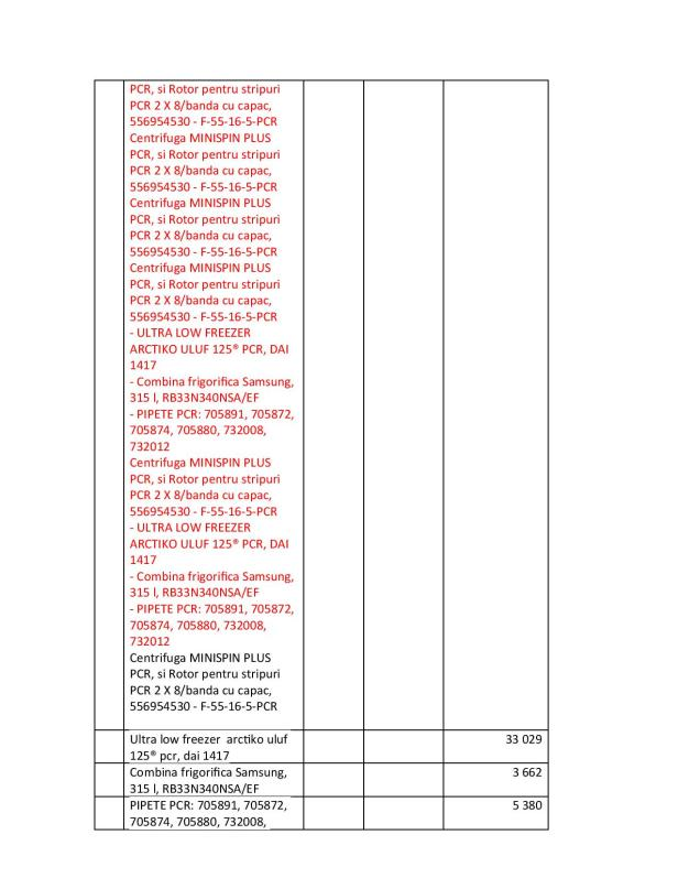 lista echipamente-page-002