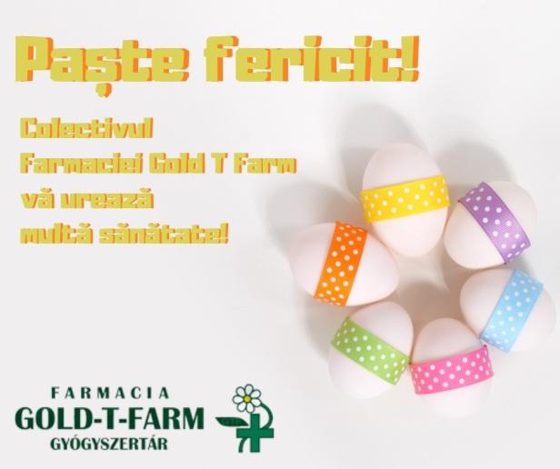 feli gold t farm
