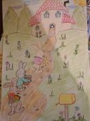 1-Concurs online de desene - Ujlaki David