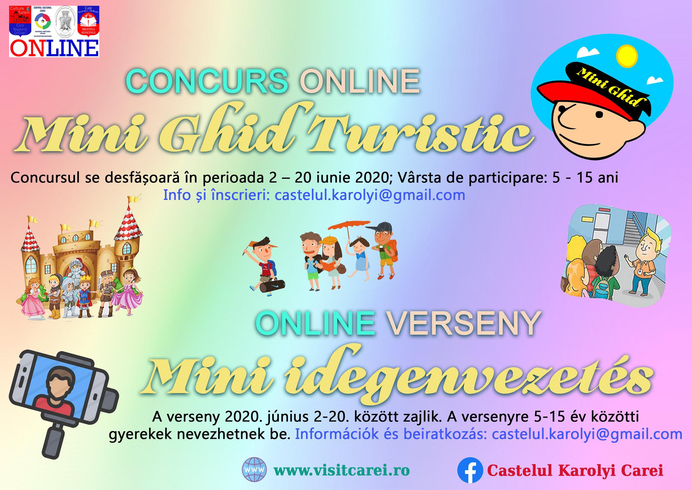 Afis-concurs-MiniGhid-Turistic