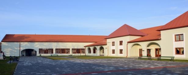 centrul cultural1