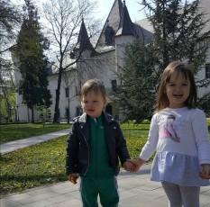 2. Kovacs Nora - Foto 2