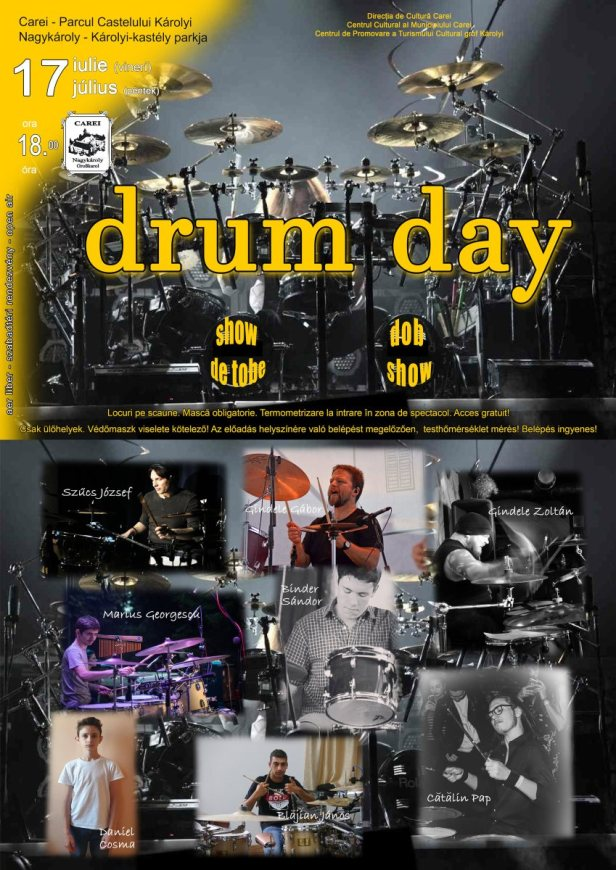Afis--Drum-Day-press (1)
