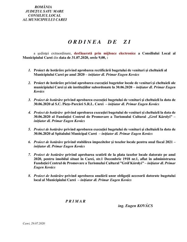 ORDINEA-DE-ZI (1)